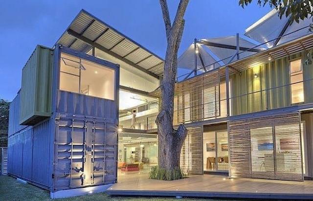 casa unifamiliar container.jpg