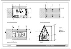 Modelo3_Pincho_planos