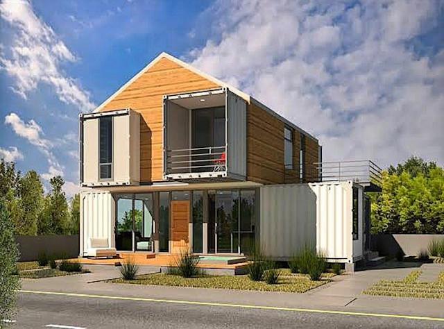 casa tradicional container.jpg