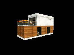 Modelo_MXS_render