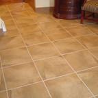 suelos de cerámica