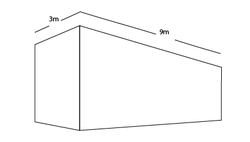 tinyhouses_single_medidas-02