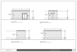 modelo_tinyhouse_XS_alzados_new