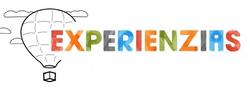 experienzias.com_logo