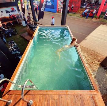 swimingpool container.jpg
