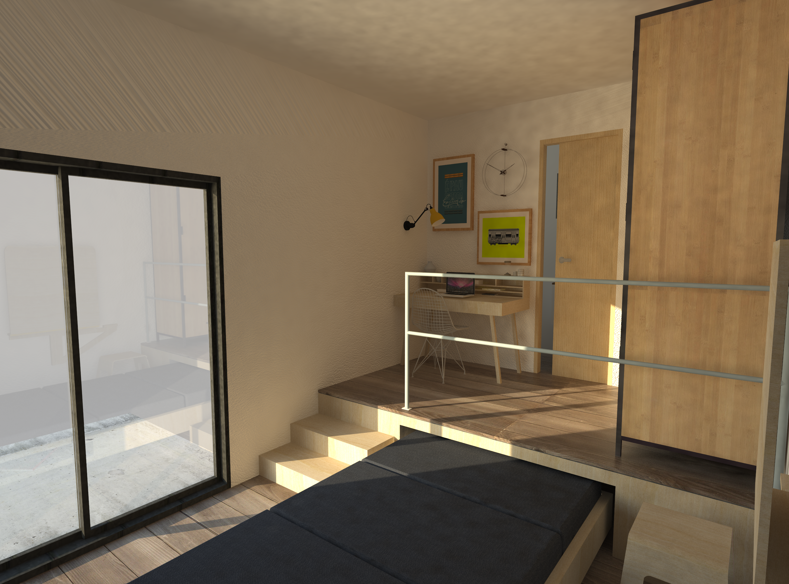 Modelo_tinyhouse_XS_interior 1