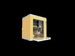 Modelo4_Torre