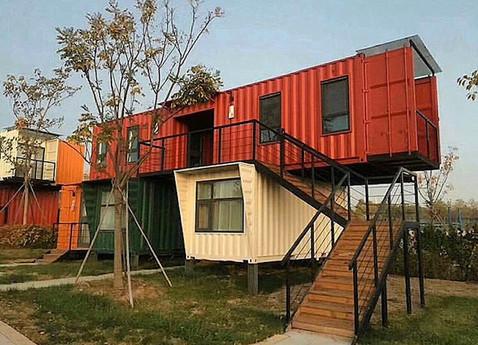 casa dos alturas container.jpg