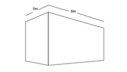 tinyhouses_single_medidas-01