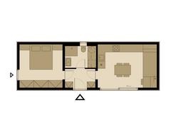 modelo medium-freedomky-planos