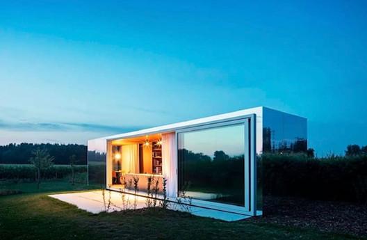 casita de diseño container.jpg