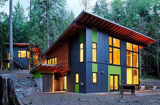 casa grande container.jpg