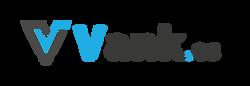 Vank.es_logo-02