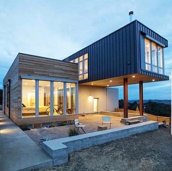 casa cubica container.jpg
