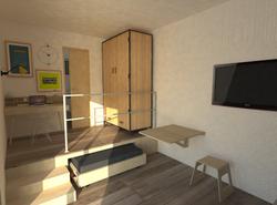 Modelo_tinyhouse_XS_interior 2