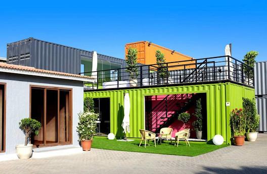 casa campera container.jpg