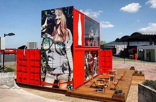 stand container maritimo.jpg