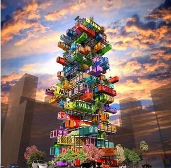 rascacielos container.jpg