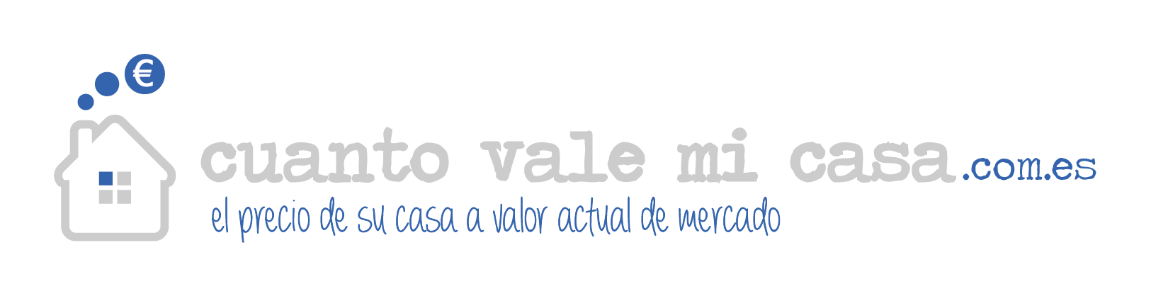 cuantovalemicasa-logo-transp-72-05