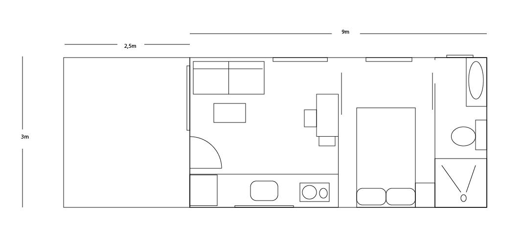 Modelo_M_planos