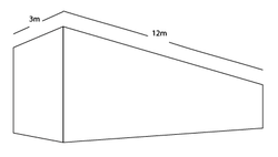 tinyhouses_single_medidas-03