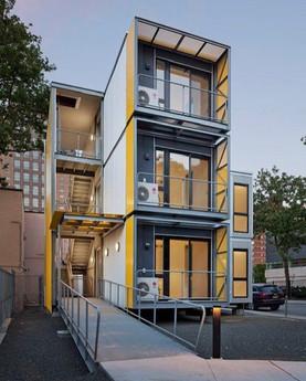 edificio container.jpg