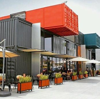 restaurante container maritimo.jpg