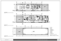 Modelo14_Twins3_opcion1_planos