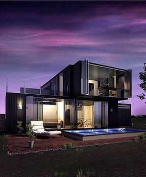 casa de diseño container.jpg