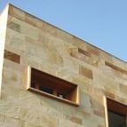 fachada piedra natural.jpg