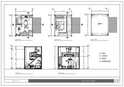 Modelo4_Torre_planos