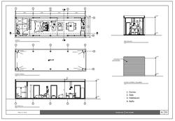 Modelo7_Big_planos