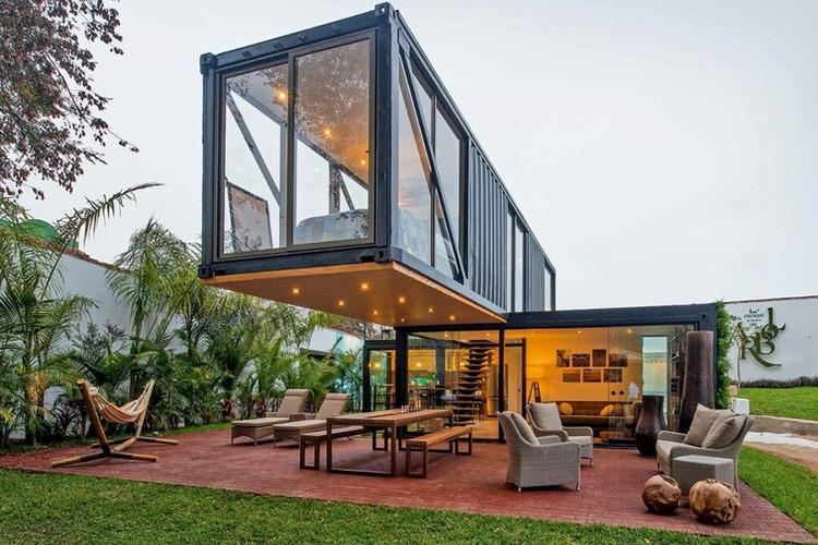 casa container 8