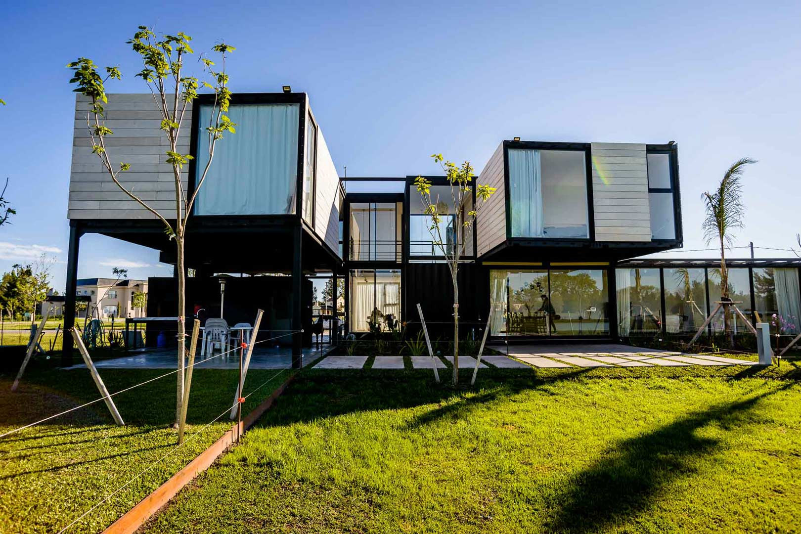 casa container 3