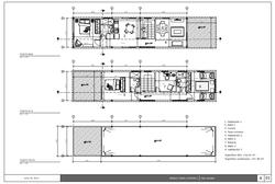 Modelo14_Twins3_opcion2_planos