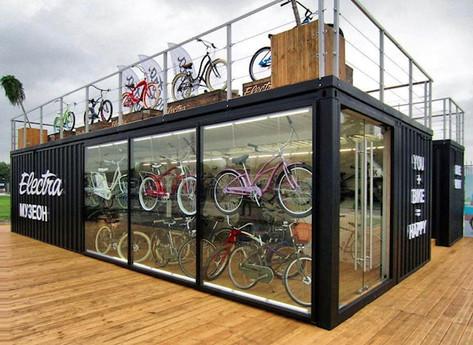 tienda con containers.jpg