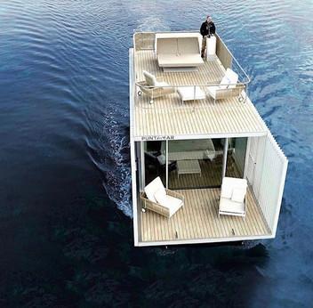 casa flotante container.jpg