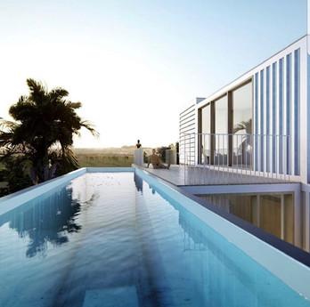 casa container con piscina.jpg