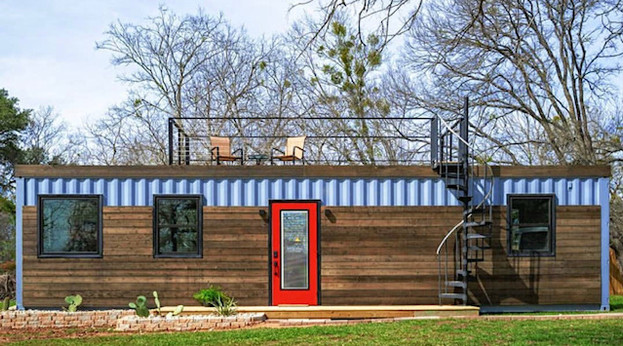 glamping container.jpg