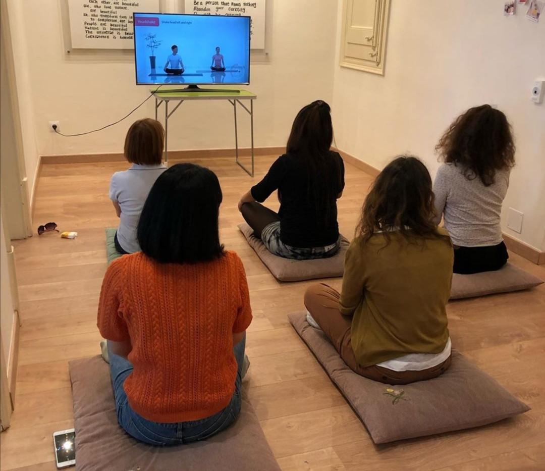 meditacion_grupal_6