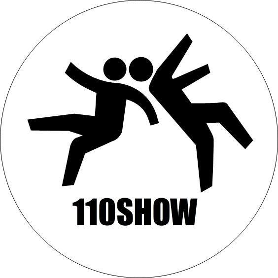 110SHOW ロゴ2.jpg