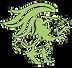 Gryphon logo.webp