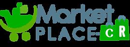 Logo Marketplace CR Rectangular.png