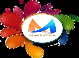 Multiservicios de Costa Rica Ltda