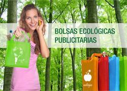 Bolsas cambrel ecológicas