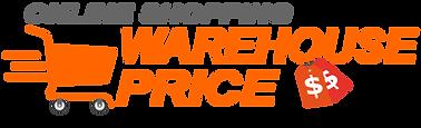 Logo-Tienda.png