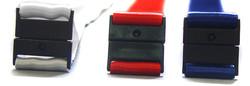 broche seguridad para cintas de 2 cm