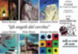 Mostra collettiva di 6 pittori.jpg