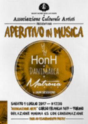 1 luglio 2017   Aperitivo in Musica.jpg