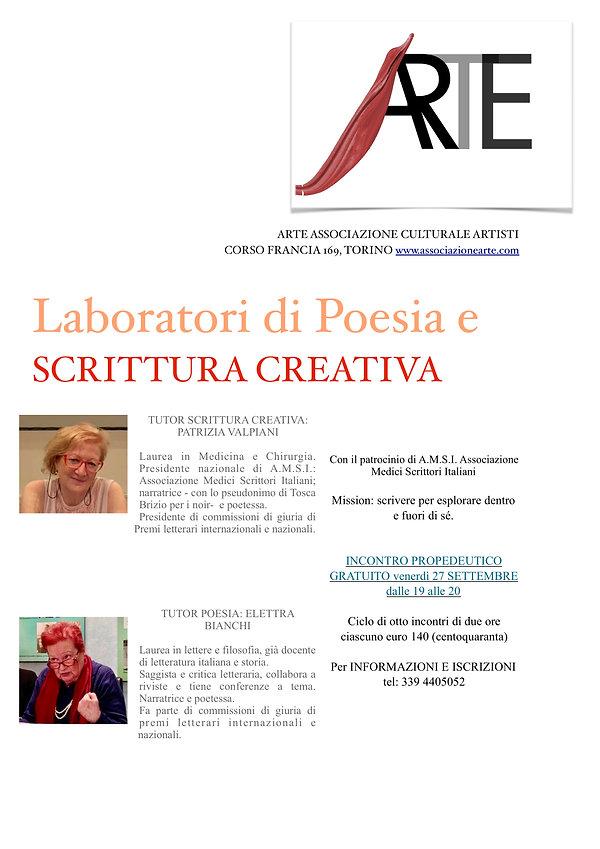 Lab. Scrittura Creativa.jpg